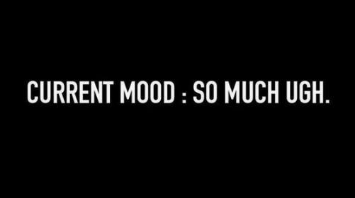 current mood.png