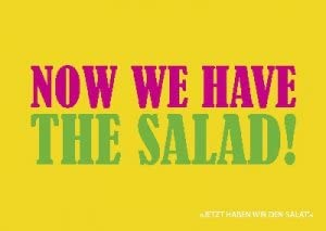 now we have the salad.jpg
